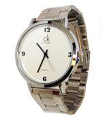 خرید ساعت CK مردانه